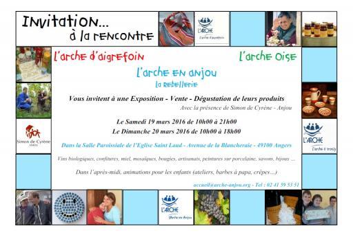 midi 20 rencontres Salon-de-Provence